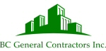 BC General Contracors, Inc.